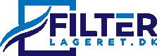 Filterlageret.dk